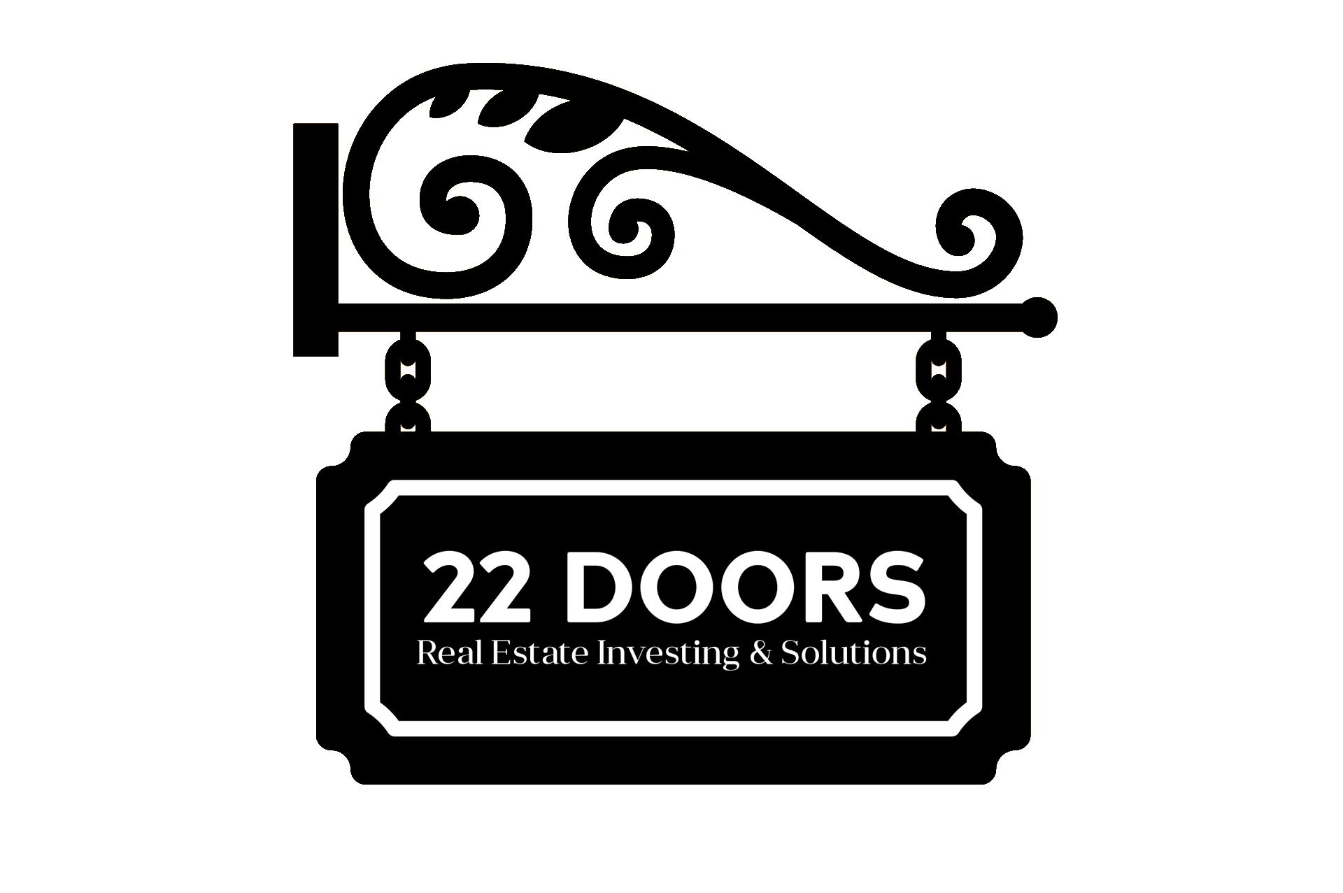 22_doors