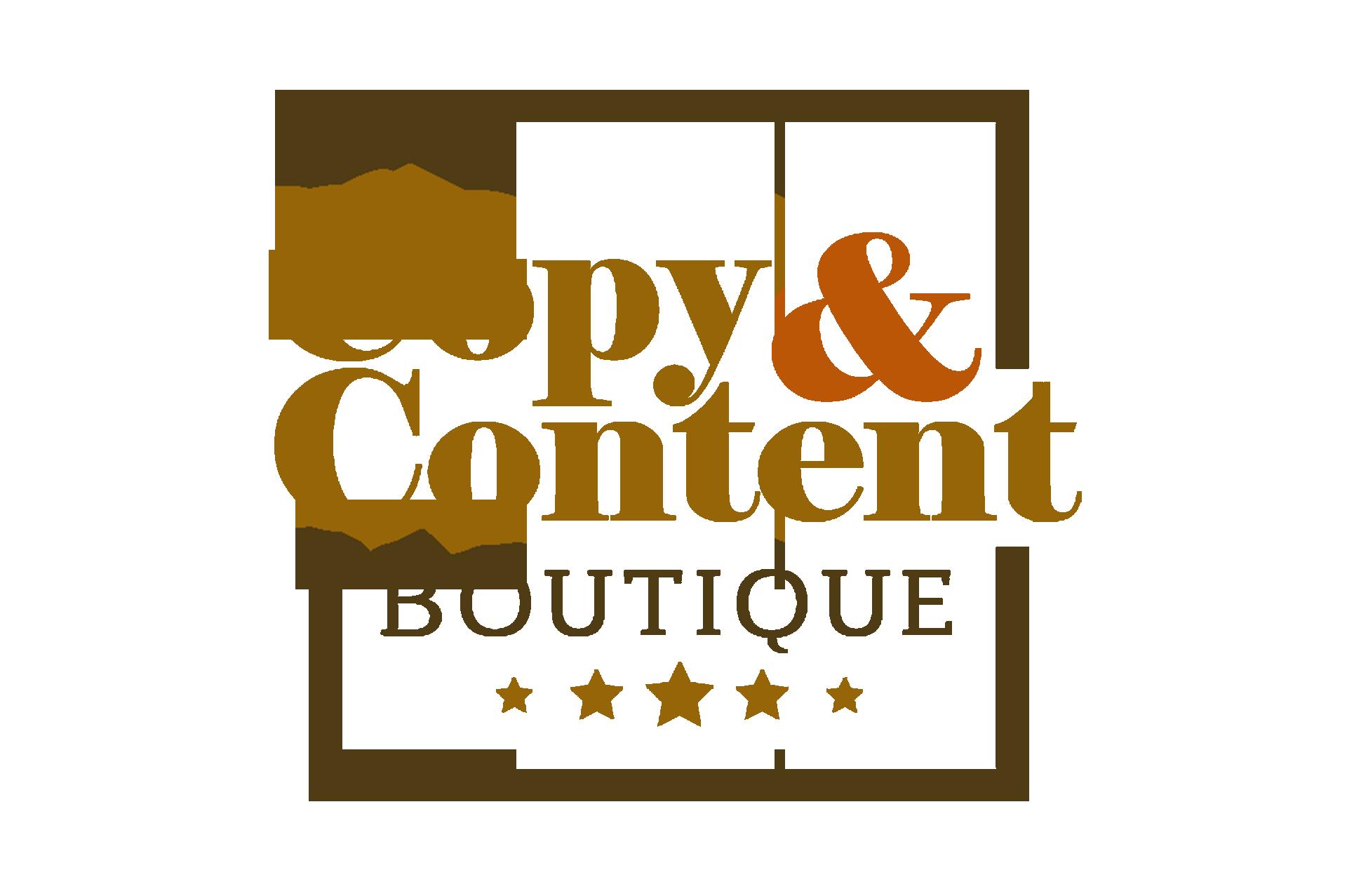 copycontent