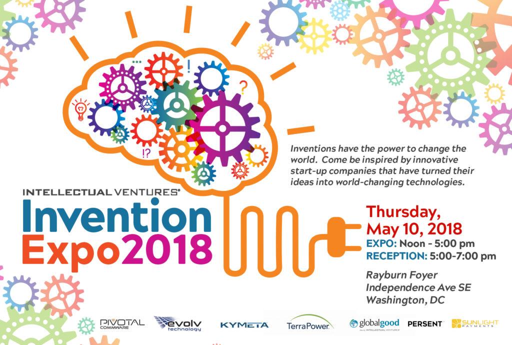 inventionexpo2018
