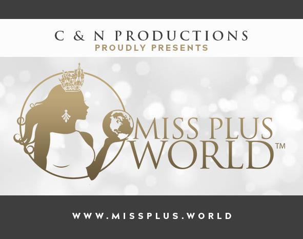 MPW_launchIMAGE