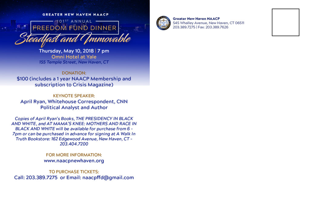 NAACP_GNH_FreedomFund_back
