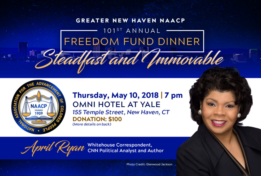 NAACP_GNH_FreedomFund_front