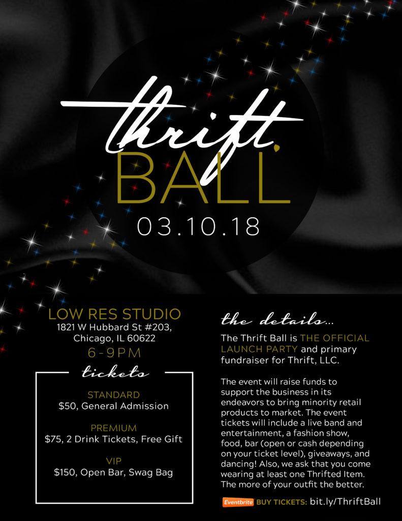 thrift_ball_flyer