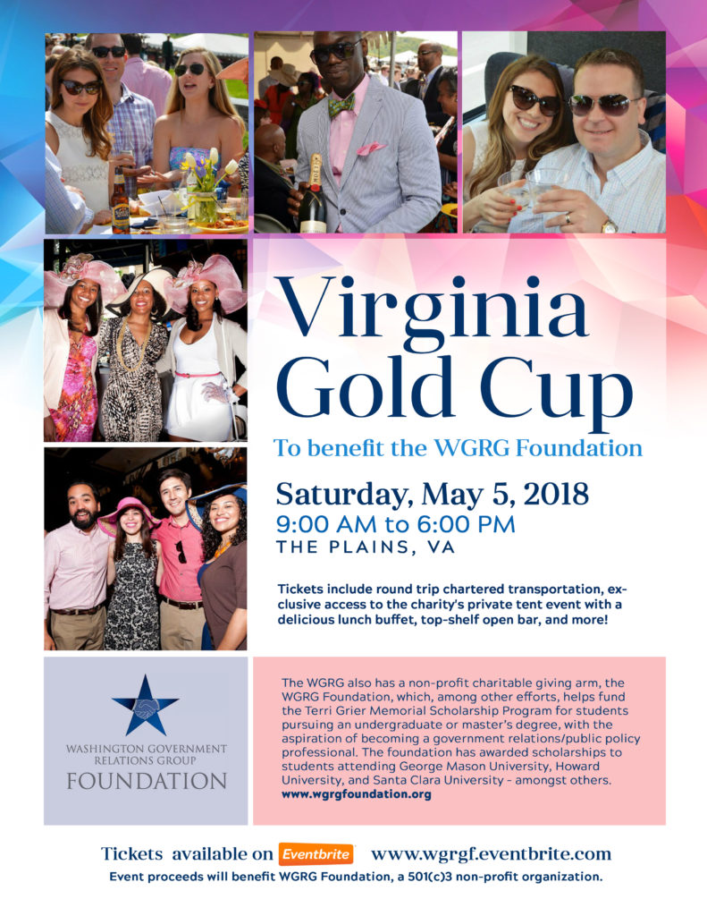 virginia_gold_cup